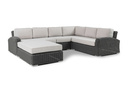 Azores Sectional Set